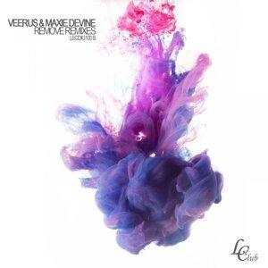 Remove - Remixes