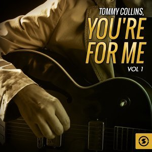 You're for Me, Vol. 1
