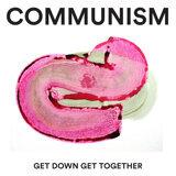 Get Down Get Together
