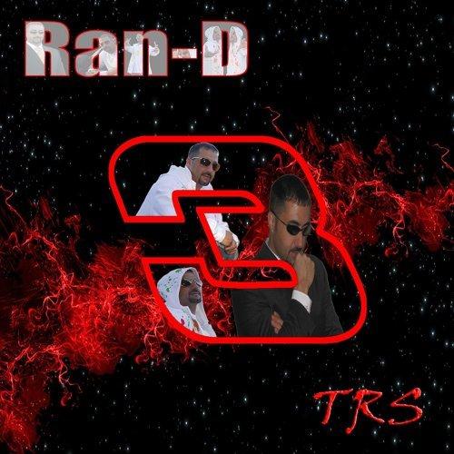 Trs-3