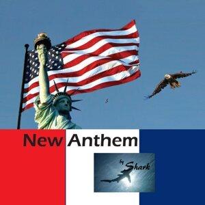 New Anthem