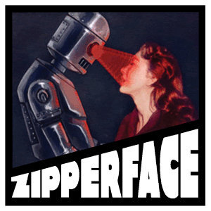 Zipperface
