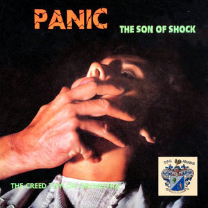 Panic 'The Son of Shock'