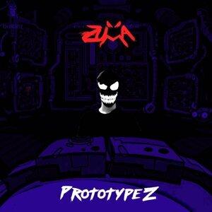 Prototype Z