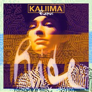 Ride - Kaliima Remix