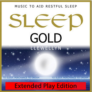 Sleep Gold
