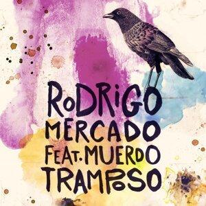 Tramposo (feat. Muerdo)