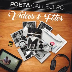 Videos Y Fotos
