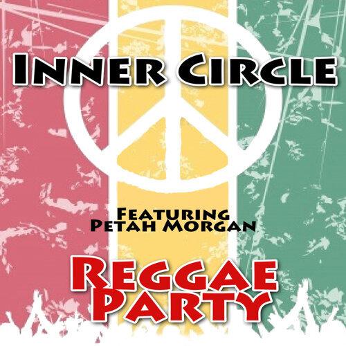 Reggae Party (feat. Peetah Morgan)