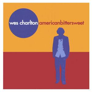 American Bittersweet