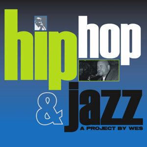 Hip Hop and Jazz