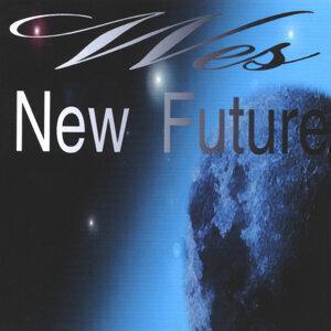 New Future