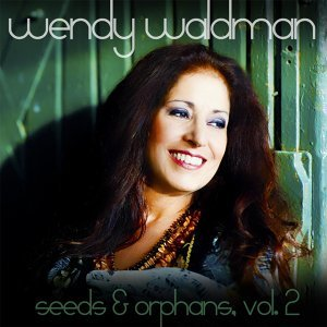 Seeds and Orphans, Vol. 2