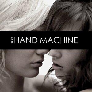 Hand Machine