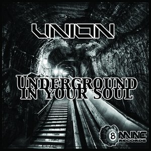 Underground in Your Soul