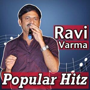 Ravi Varma Popular Hitz