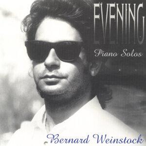 Evening - Piano Solos