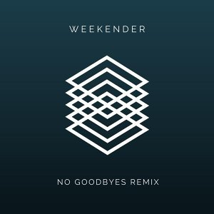 No Goodbyes (Remix)