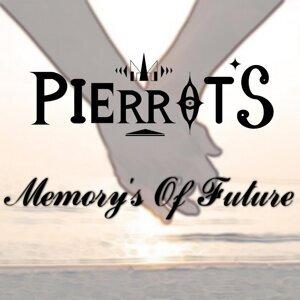 Memory's Of Future (Memory's Of Future)