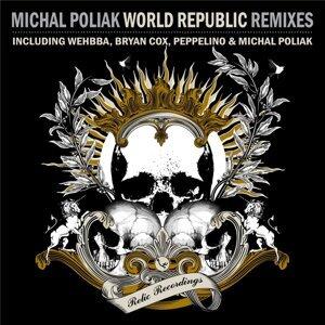 World Republic Remixes