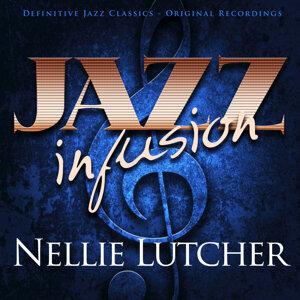 Jazz Infusion - Nellie Lutcher