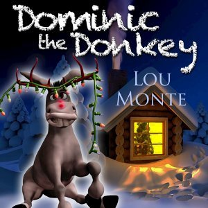 Dominick the Donkey