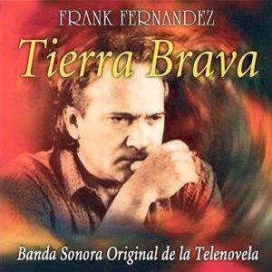 Tierra Brava