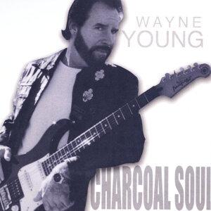 Charcoal Soul