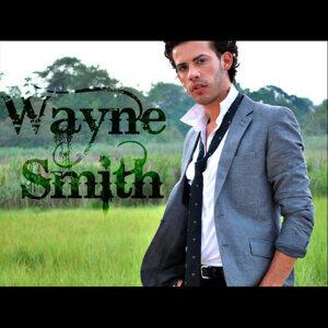 Wayne Smith Musik EP