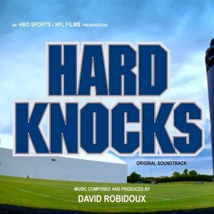 Hard Knocks (Soundtrack From the HBO Series)