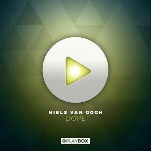 Niels Van Gogh - Dope