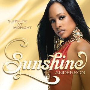Sunshine At Midnight