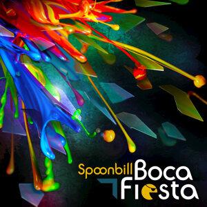 Boca Fiesta