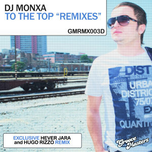 To the Top Remixes