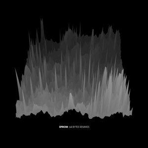 64 Bytes Remixes