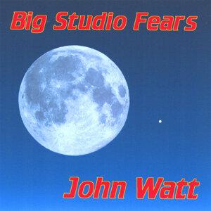 Big Studio Fears