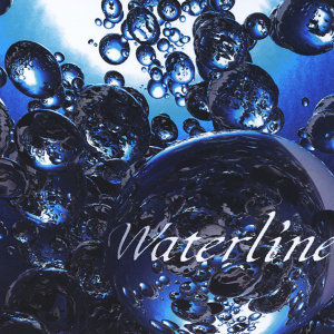 Waterline