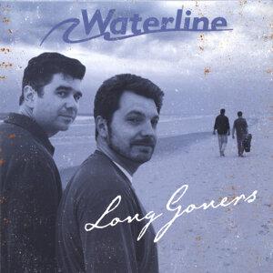 Long Goners