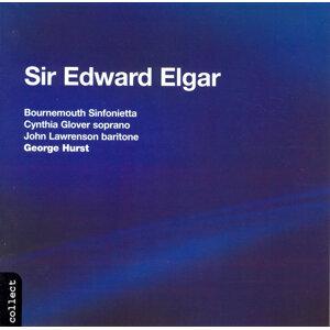 Elgar: Starlight Express Suite (The), Op. 78 / Arthur Suite