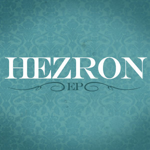 Hezron EP