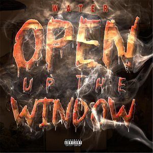Open Up the Window