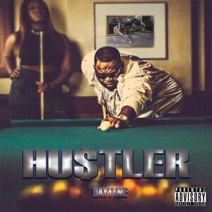 Hustler - Day Tyme