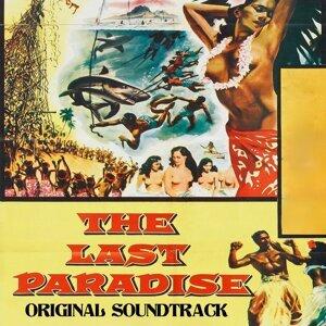 Sunrise at Papeete - Dalla colonna sonora originale de 'The Last Paradise'