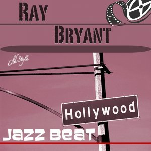 Hollywood Jazz Beat