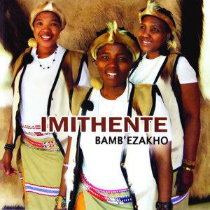 Bamb'ezakho