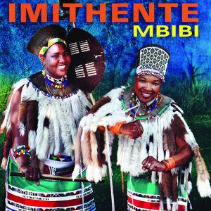 Mbibi