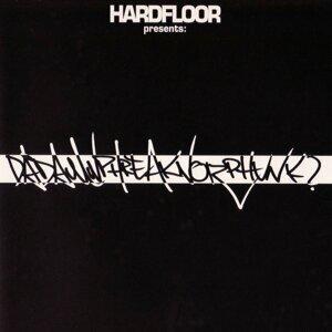 Hardfloor pres. DDPNP, Vol. 1