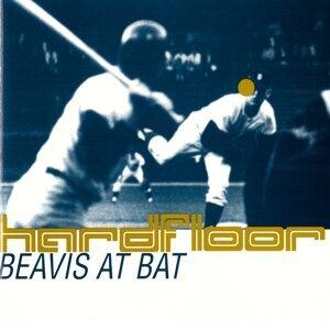 Beavis At Bat