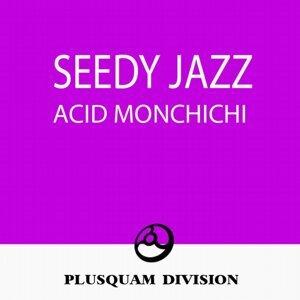 Acid Monchichi