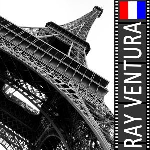 Ray Ventura : Chez moi - Histoire Française